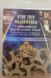 Star Trek : Ascendancy - Cardassian Escalation Ship Pack